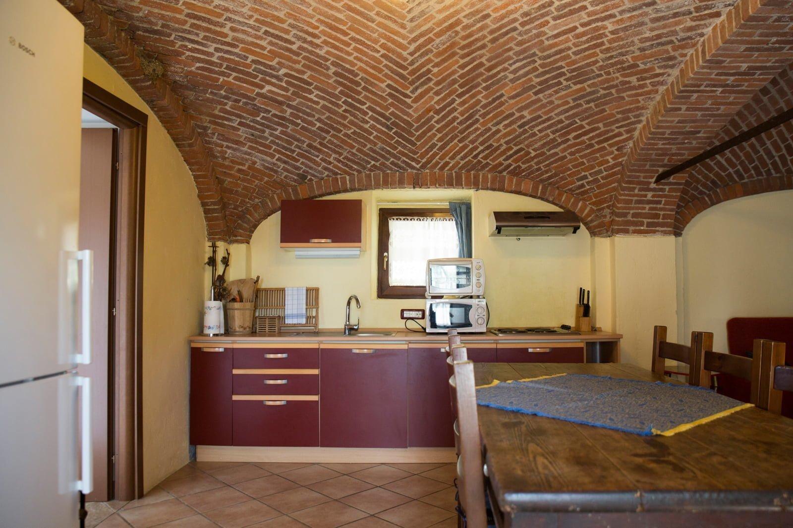 Camino centro stanza 28 images camino centro stanza for Camino centro stanza